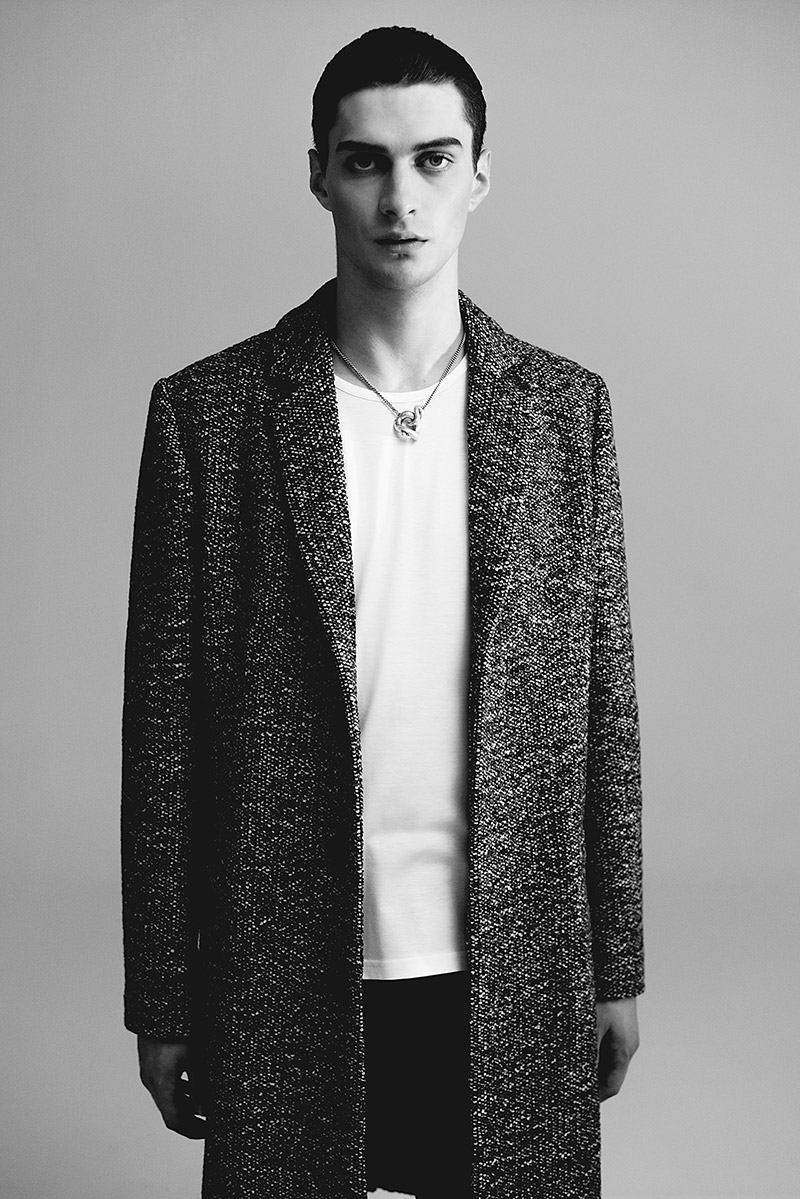 BLINDNESS-FW14-Campaign_fy15