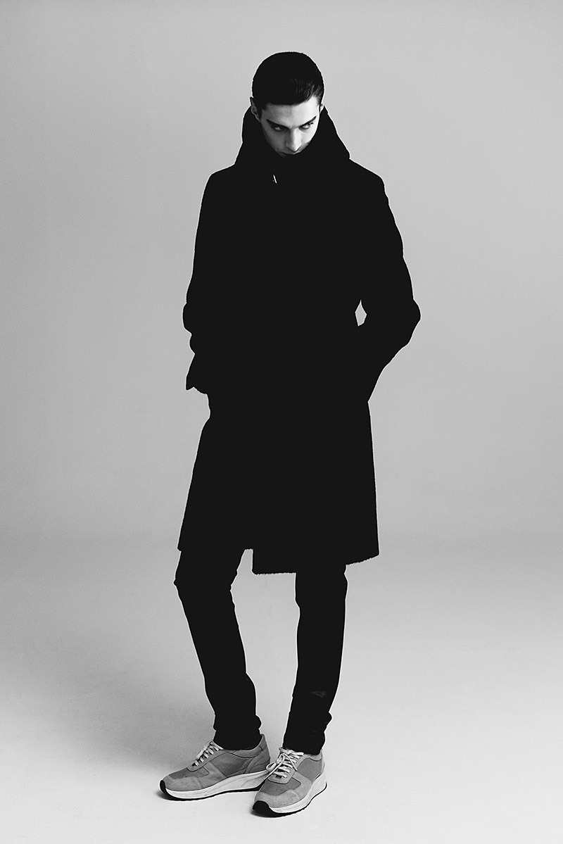 BLINDNESS-FW14-Campaign_fy5