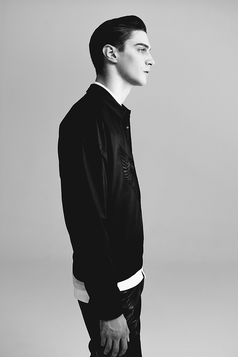 BLINDNESS-FW14-Campaign_fy6