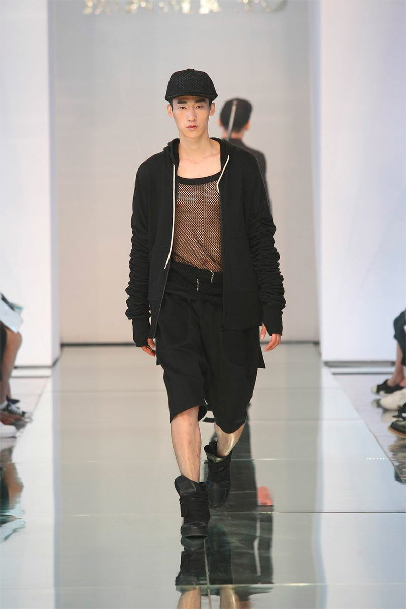 Byungmun-Seo_ss15_fy13
