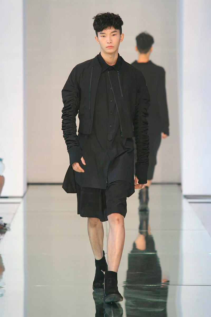 Byungmun-Seo_ss15_fy14