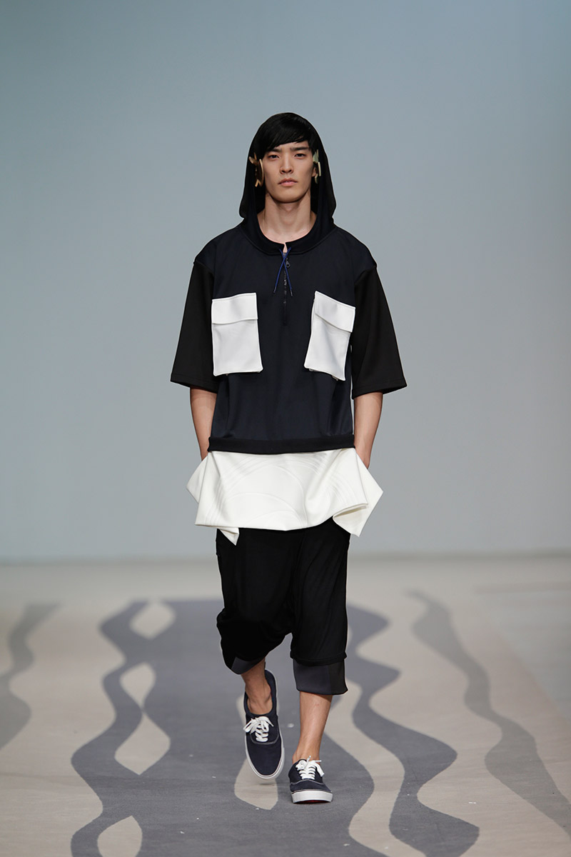 Ines-Duvale_ss15_fy11