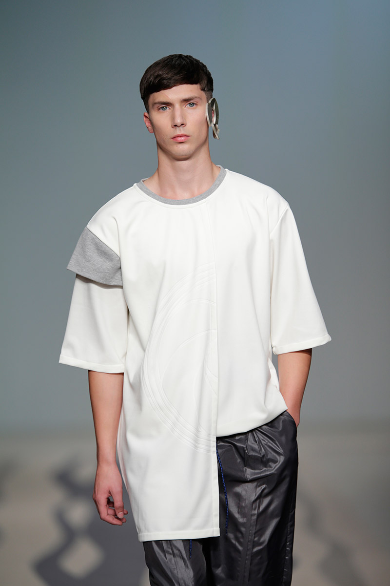 Ines-Duvale_ss15_fy13