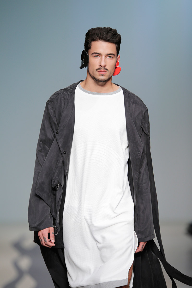 Ines-Duvale_ss15_fy2