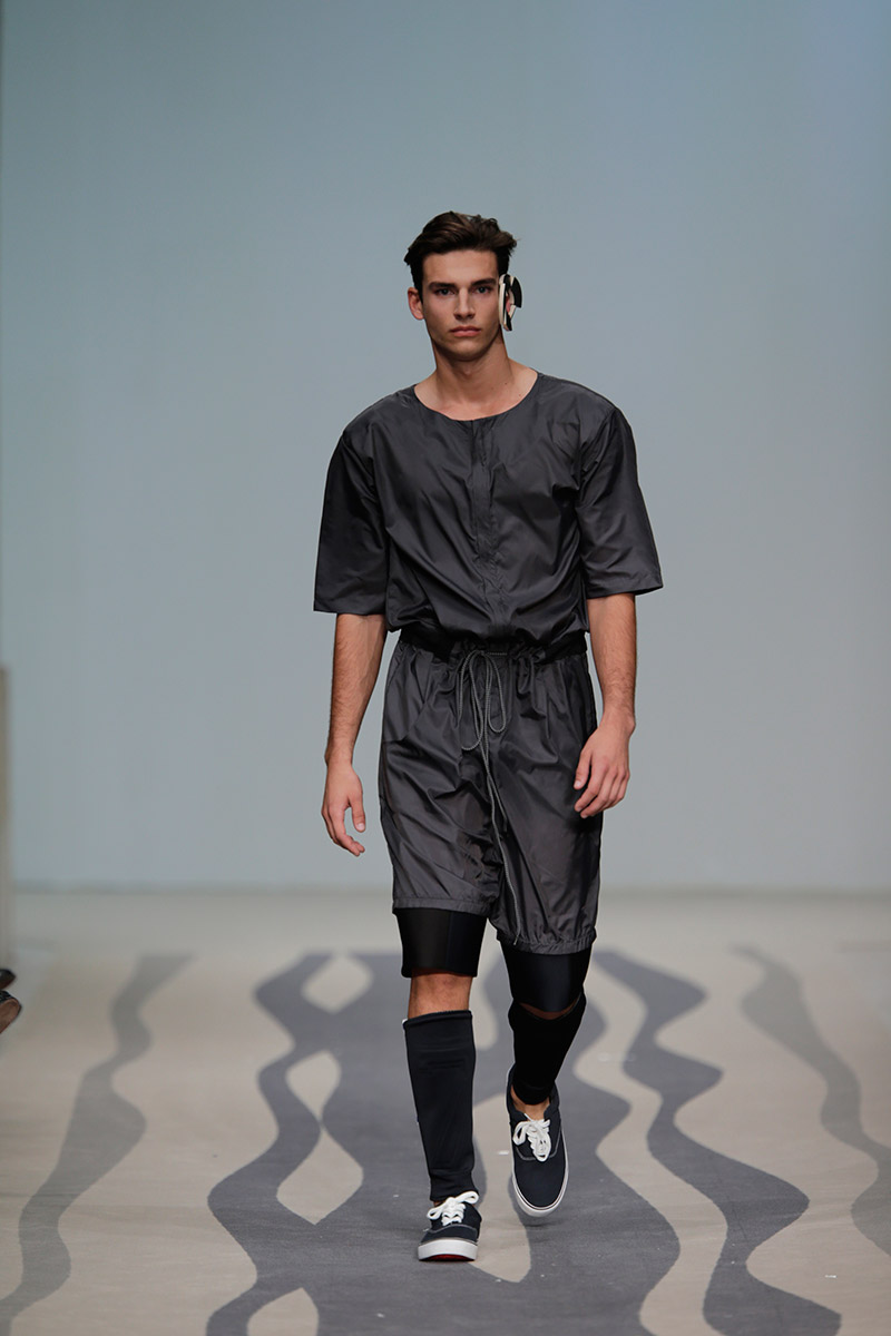 Ines-Duvale_ss15_fy5