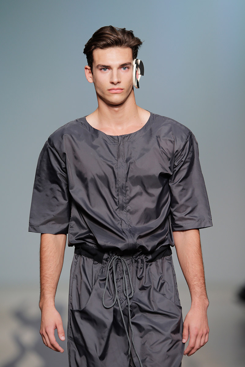 Ines-Duvale_ss15_fy6