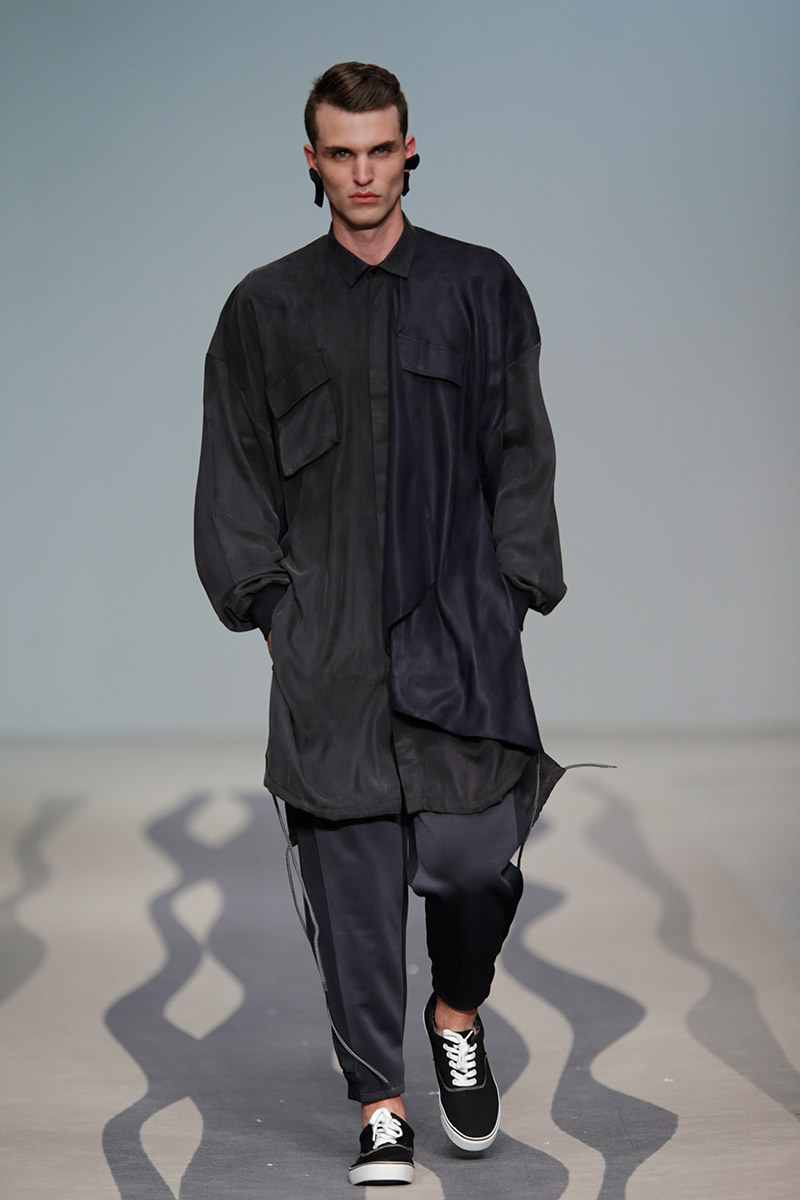 Ines-Duvale_ss15_fy9
