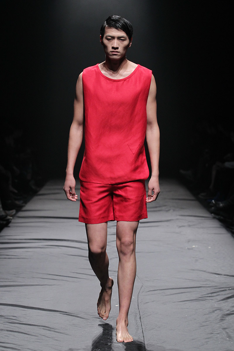 JUST-FOR-TEE_ss15-fy12