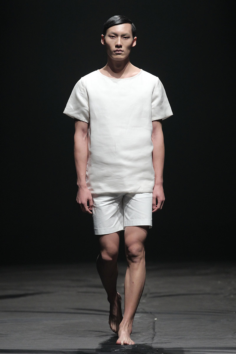JUST-FOR-TEE_ss15-fy6