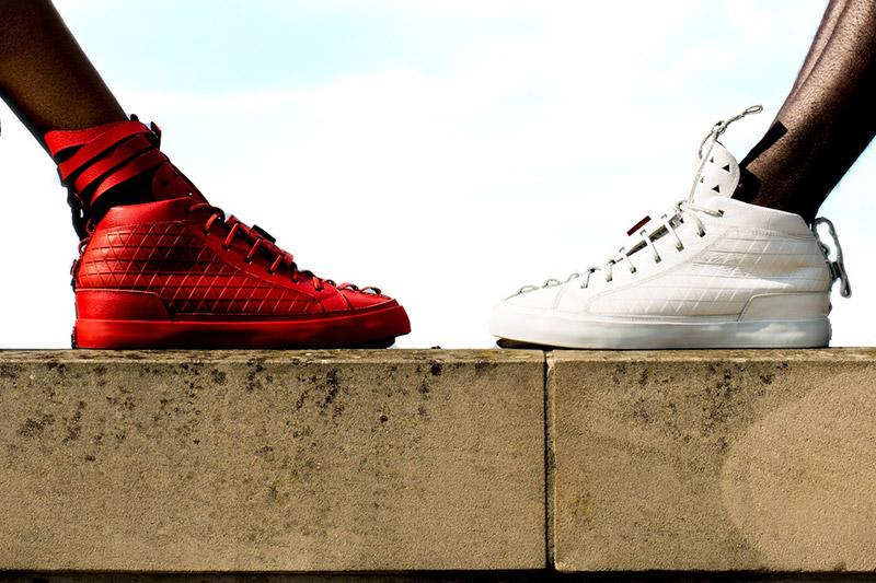 K1X-x-Patrick-Mohr-Mk5-Sneakers_fy12