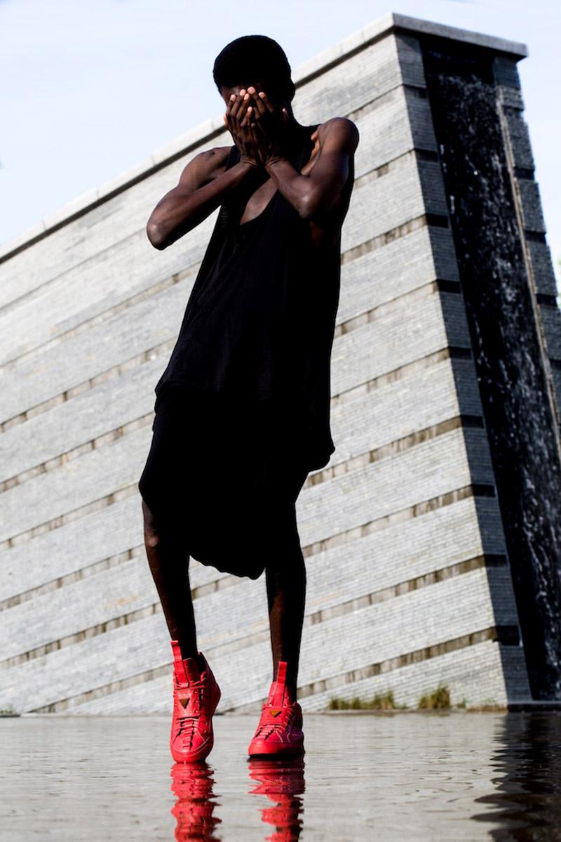K1X-x-Patrick-Mohr-Mk5-Sneakers_fy13