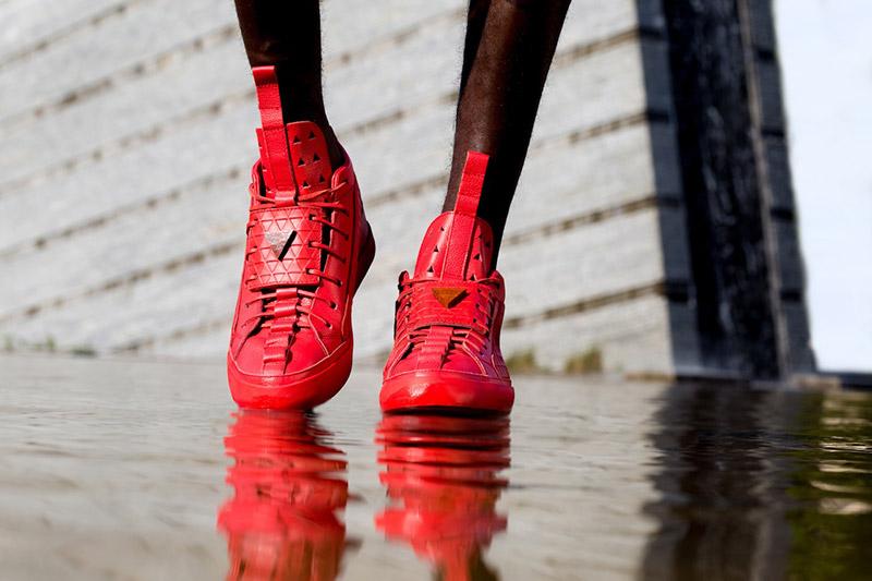 K1X-x-Patrick-Mohr-Mk5-Sneakers_fy14