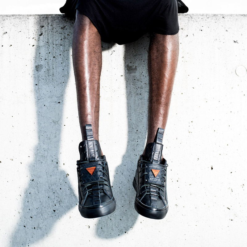 K1X-x-Patrick-Mohr-Mk5-Sneakers_fy2