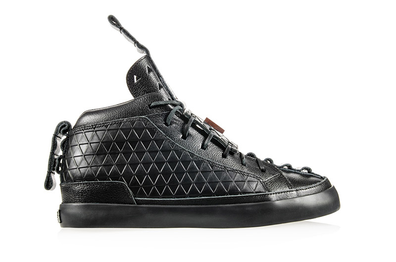 K1X-x-Patrick-Mohr-Mk5-Sneakers_fy3