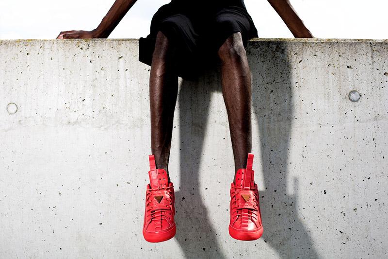 K1X-x-Patrick-Mohr-Mk5-Sneakers_fy5