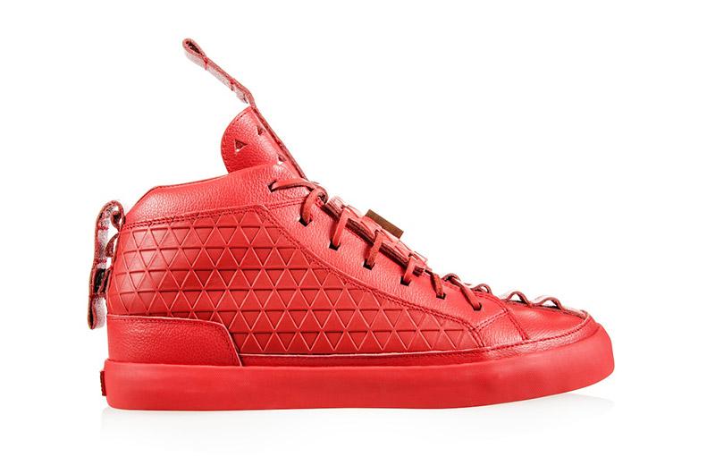 K1X-x-Patrick-Mohr-Mk5-Sneakers_fy6