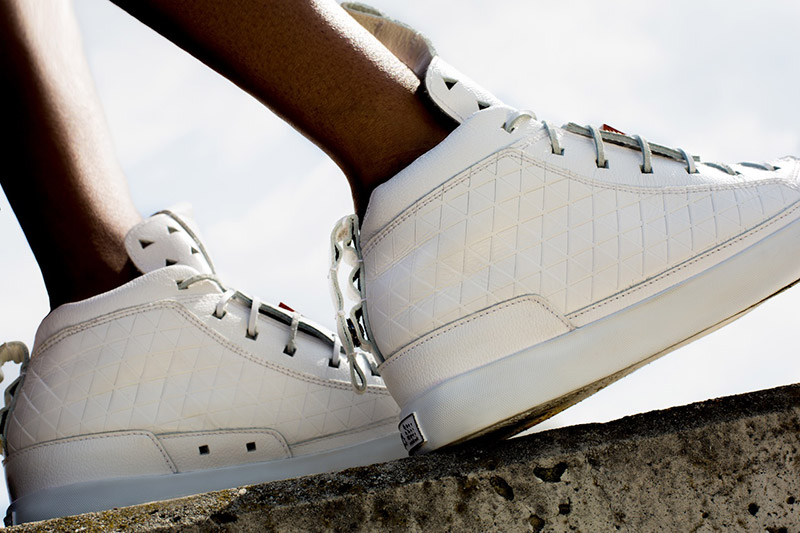 K1X-x-Patrick-Mohr-Mk5-Sneakers_fy8