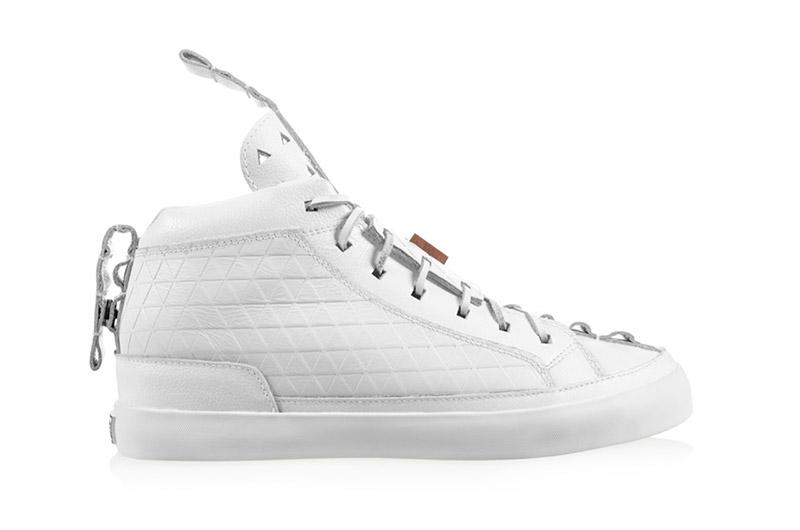 K1X-x-Patrick-Mohr-Mk5-Sneakers_fy9