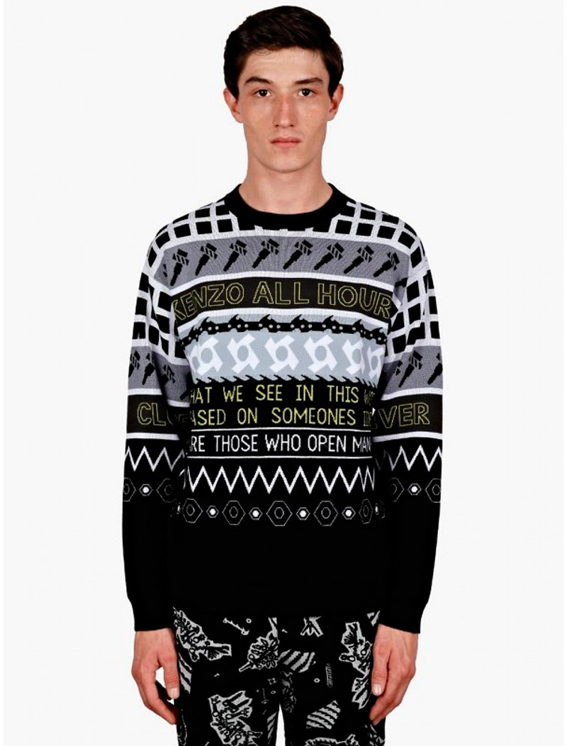 Kenzo-All-Hours-Motif-Jumper_fy1