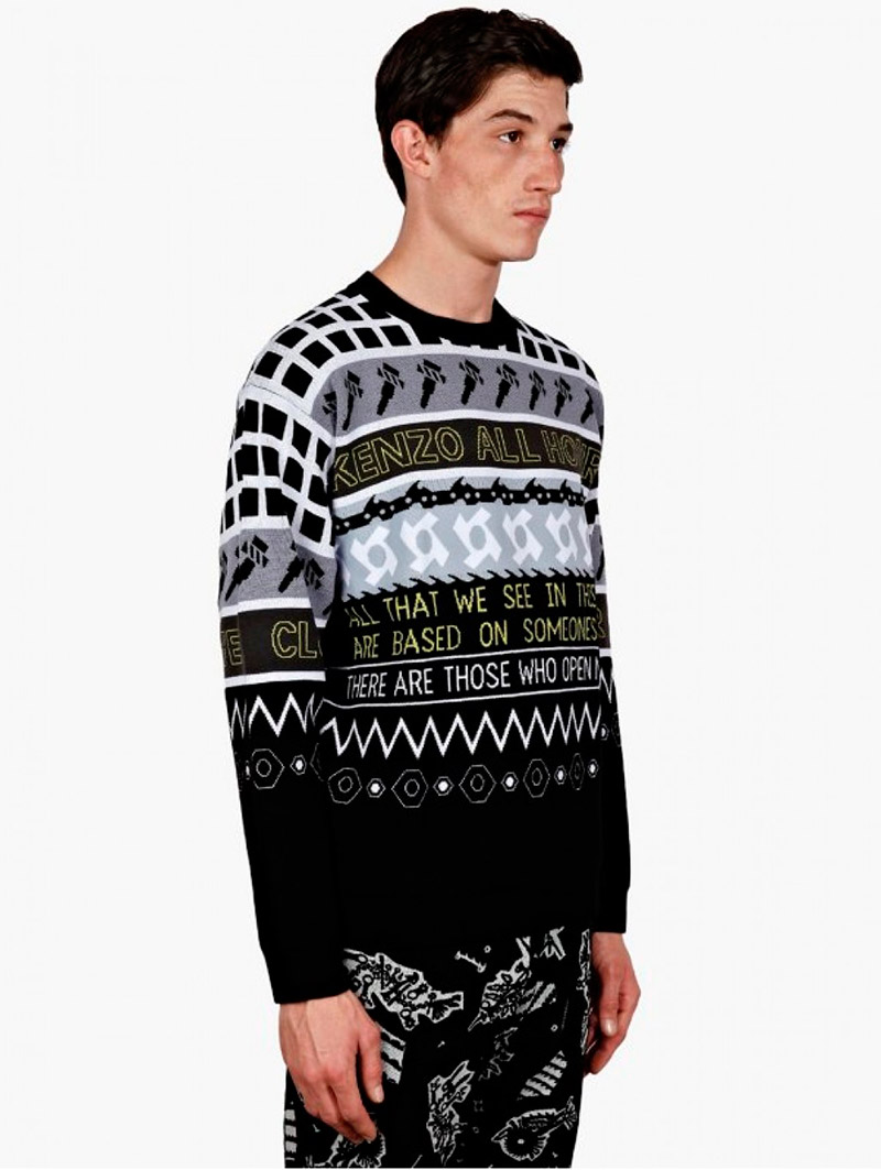 Kenzo-All-Hours-Motif-Jumper_fy2