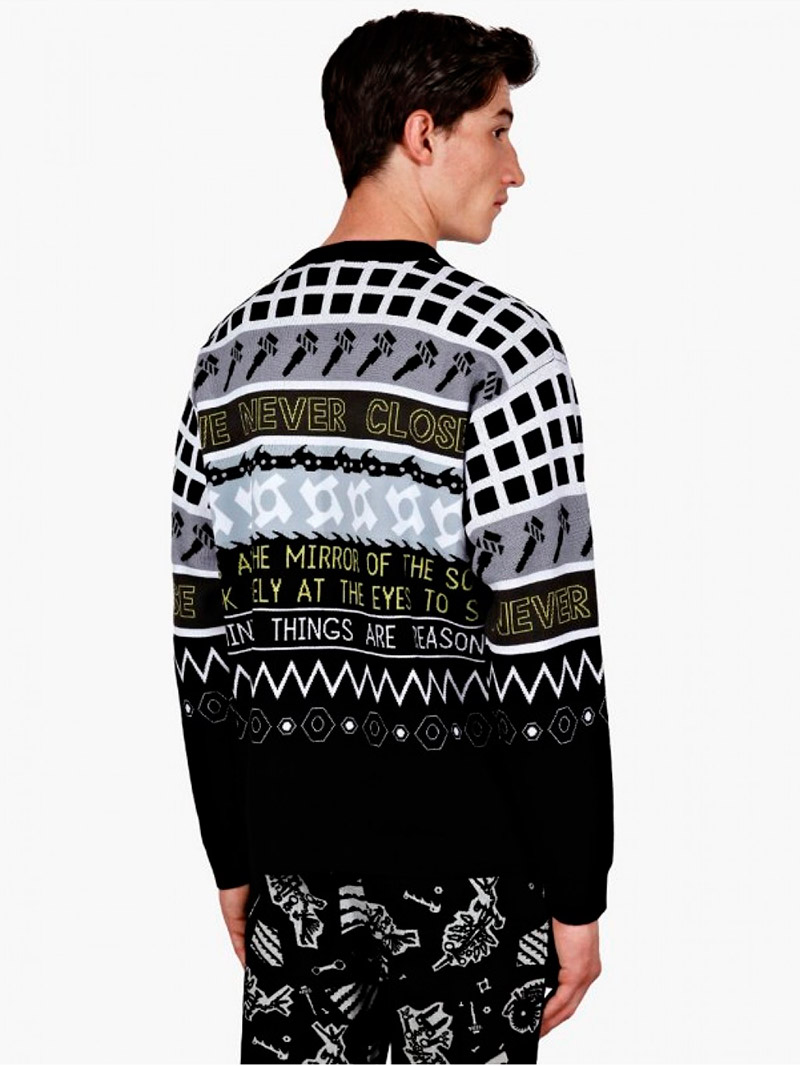 Kenzo-All-Hours-Motif-Jumper_fy3