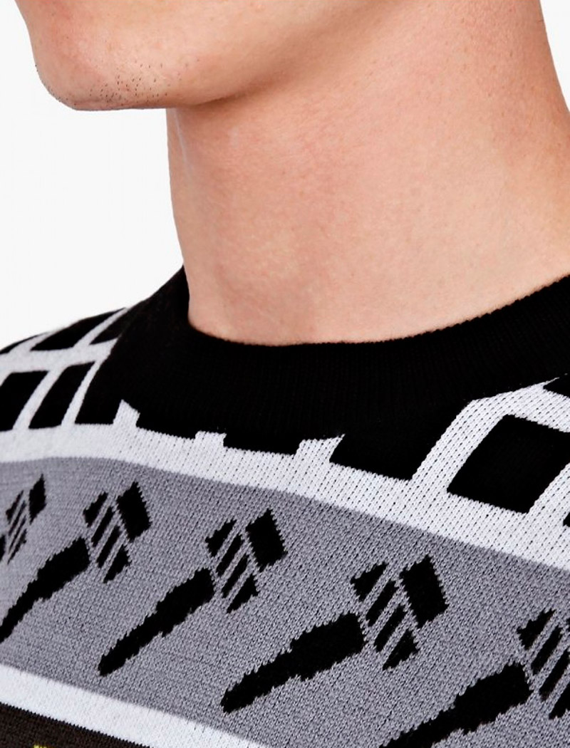 Kenzo-All-Hours-Motif-Jumper_fy4