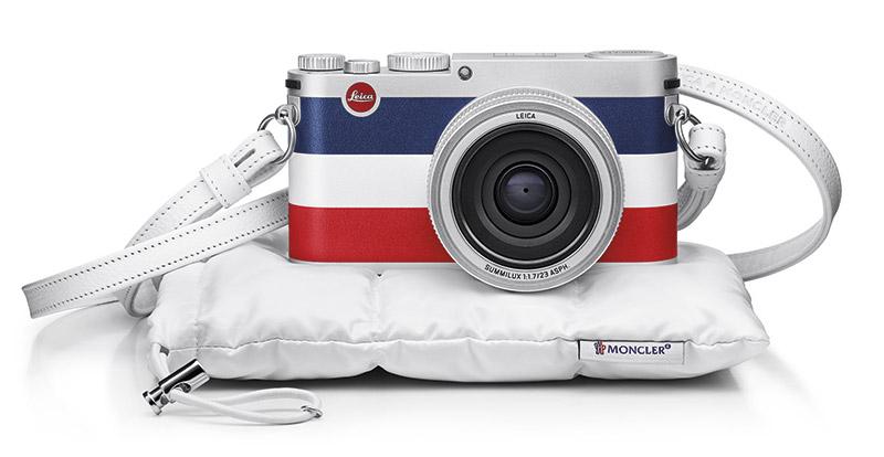 Leica-&-Moncler_fy1
