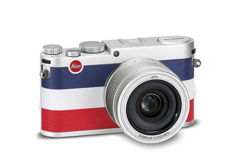 Leica-&-Moncler_fy2
