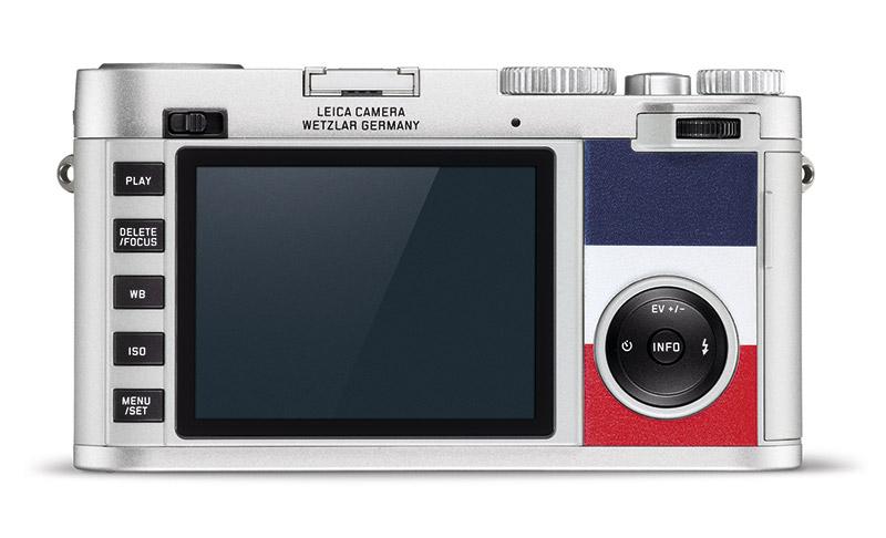 Leica-&-Moncler_fy3