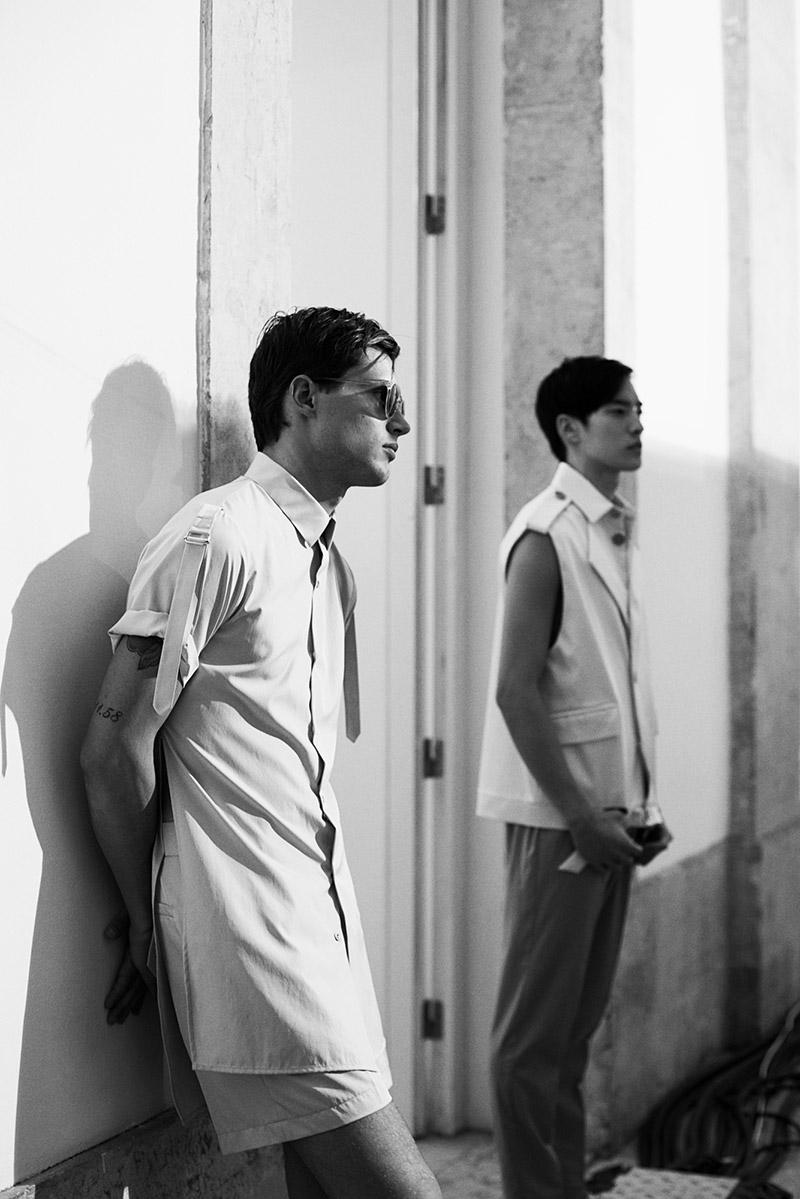 Luis-Carvalho-SS15-Backstage_fy12