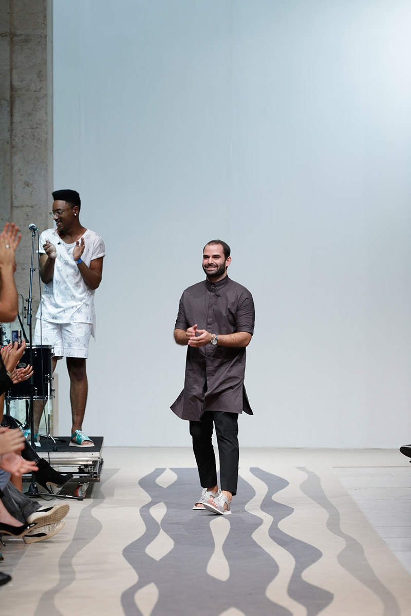 Luis-Carvalho_ss15-fy12