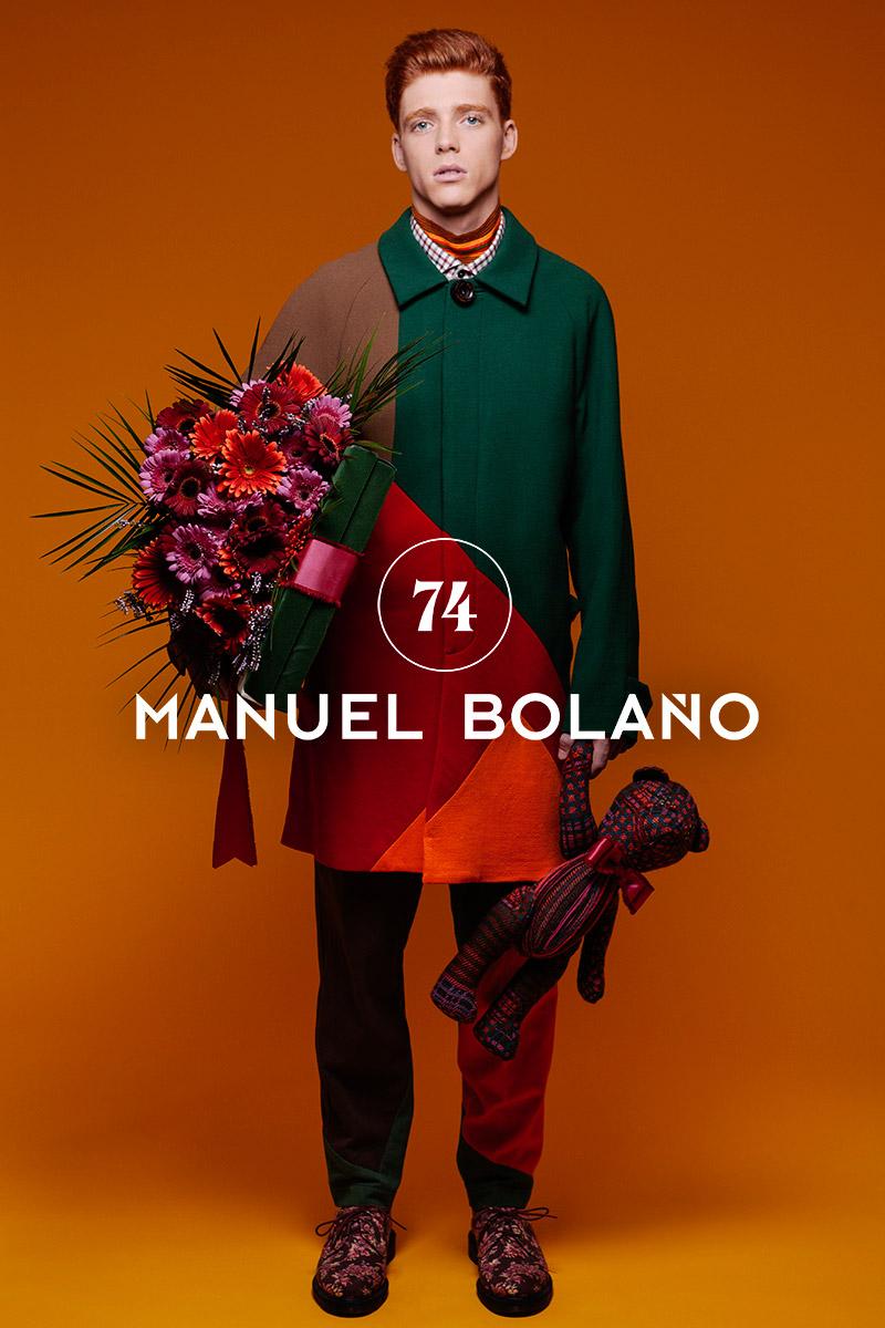 Manuel-Bolano-FW14-Campaign_fy1