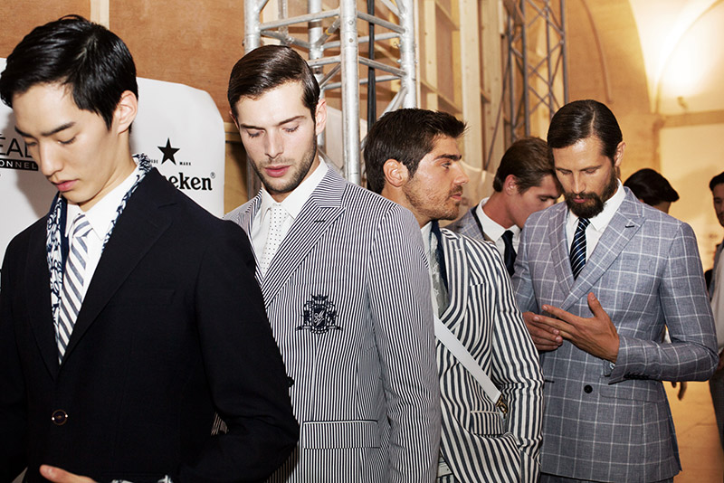 Miguel-Vieira-SS15-Backstage_fy10