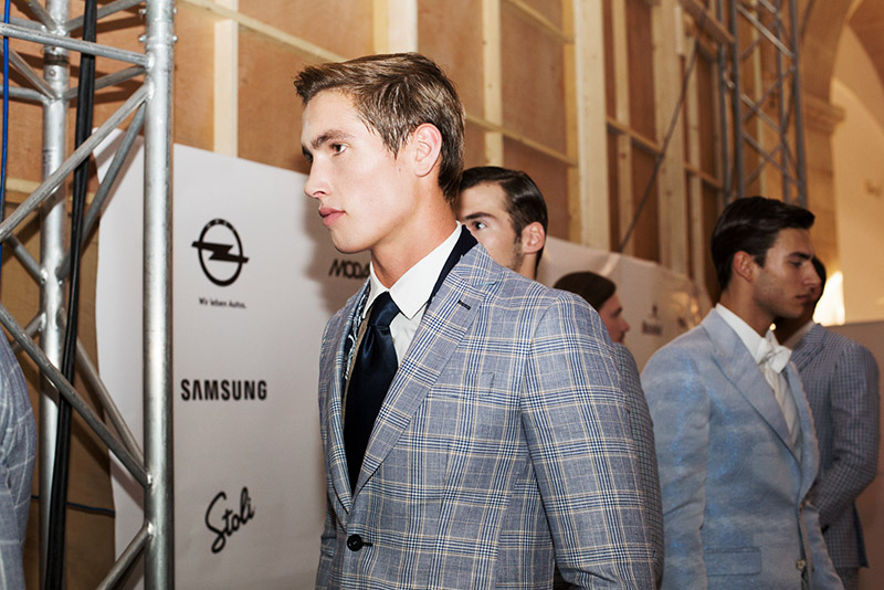 Miguel-Vieira-SS15-Backstage_fy12