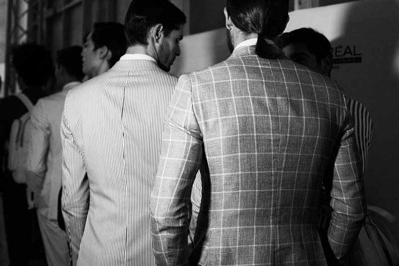 Miguel-Vieira-SS15-Backstage_fy13