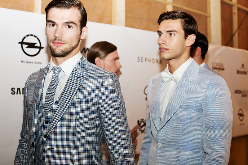 Miguel-Vieira-SS15-Backstage_fy14