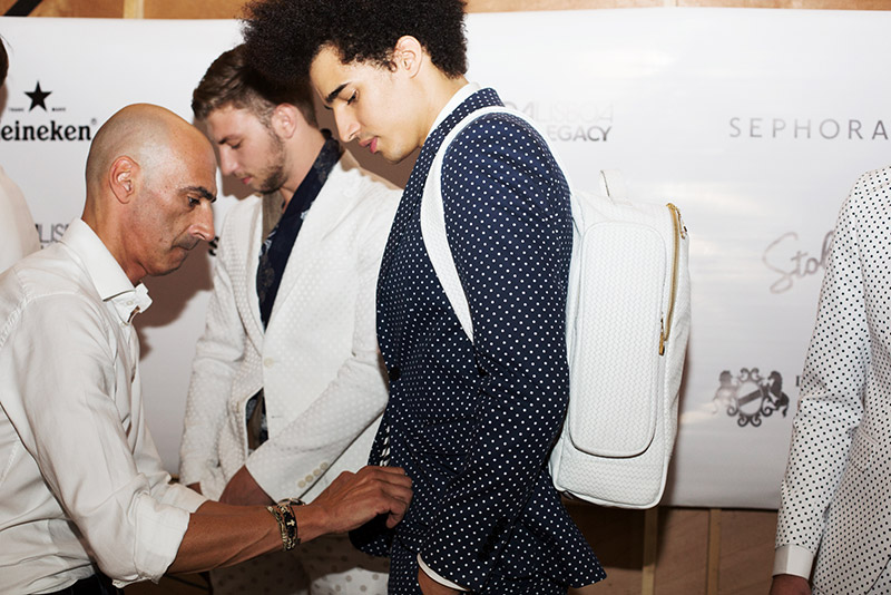 Miguel-Vieira-SS15-Backstage_fy6