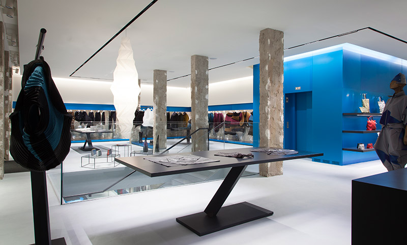 New-ISSEY-MIYAKE-Store-in-London_fy2