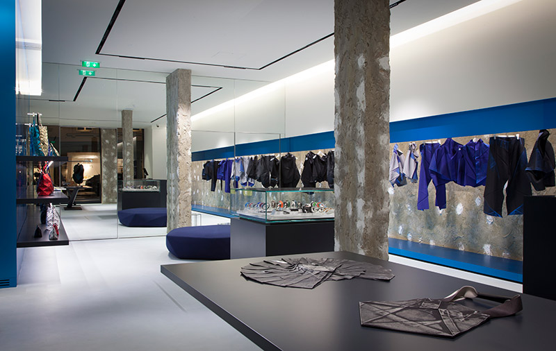New-ISSEY-MIYAKE-Store-in-London_fy3