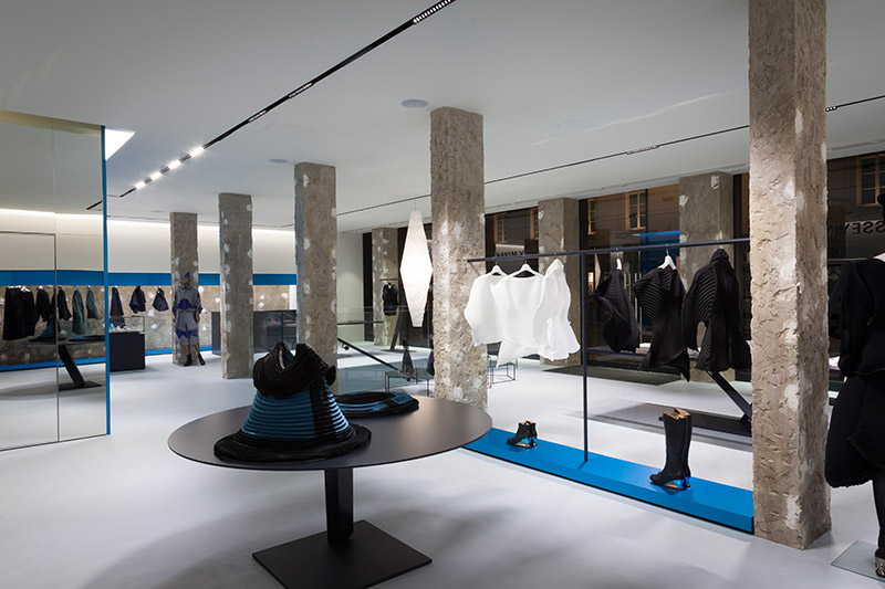 New-ISSEY-MIYAKE-Store-in-London_fy4