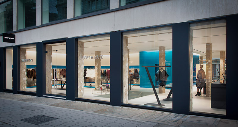 New-ISSEY-MIYAKE-Store-in-London_fy7