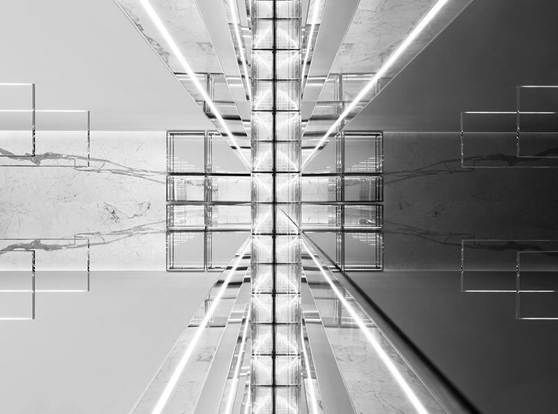 New-Saint-Laurent-Store-in-Milan_fy4
