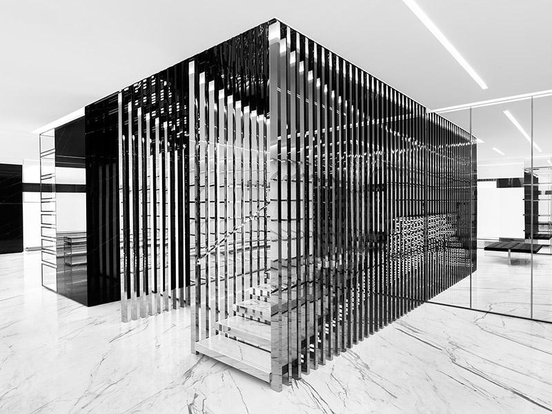 New-Saint-Laurent-Store-in-Milan_fy5