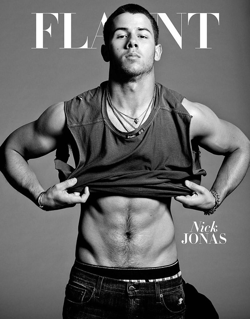 Nick-Jonas-by-Yu-Tsai_fy1