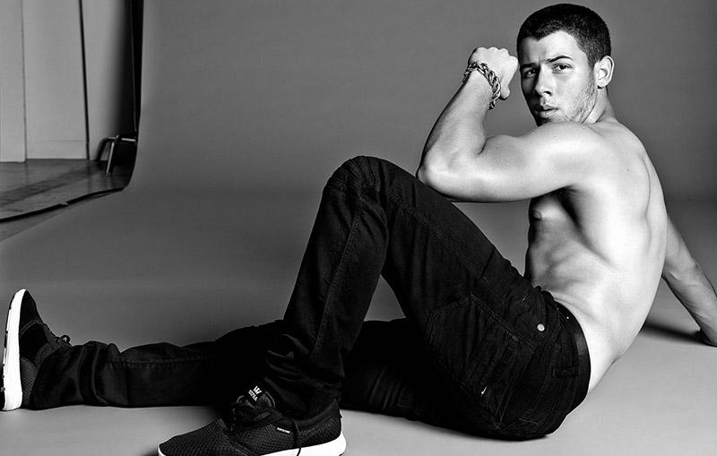 Nick-Jonas-by-Yu-Tsai_fy10