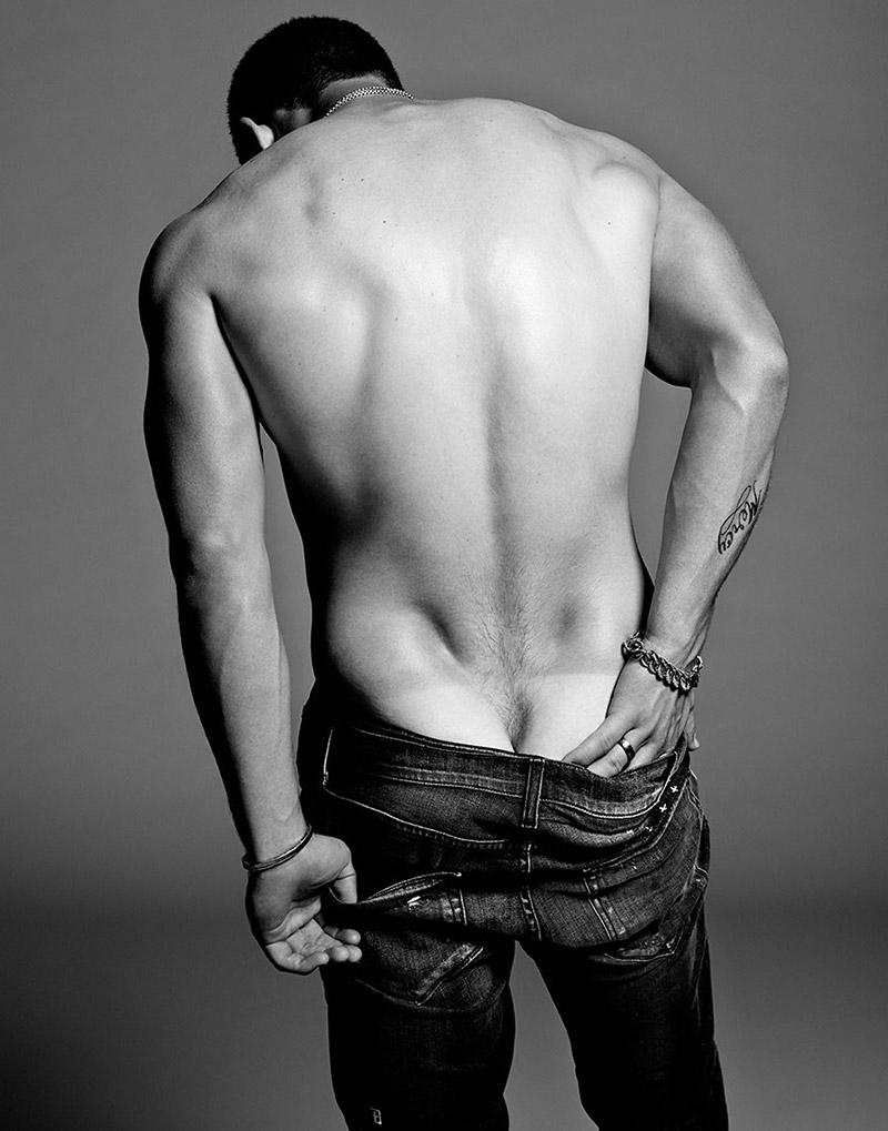 Nick-Jonas-by-Yu-Tsai_fy7