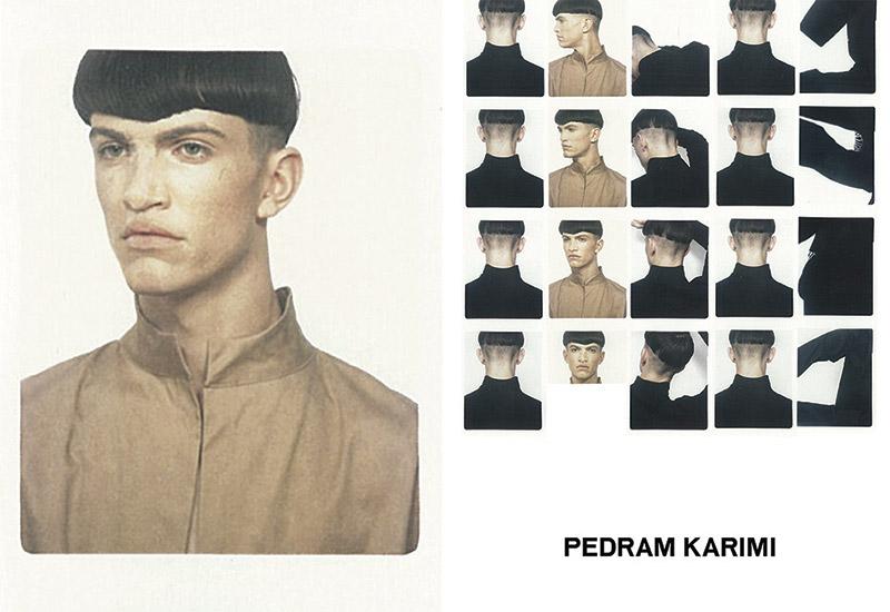 Pedram-Karimi-SS15-Campaign_fy2