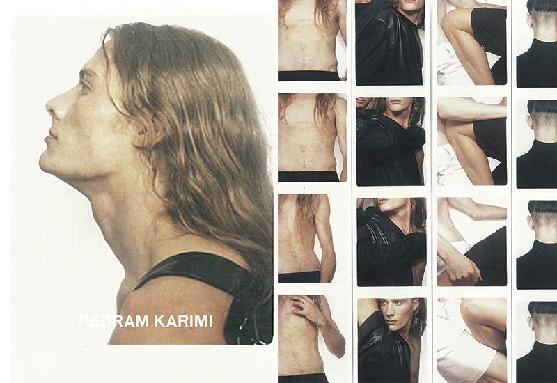 Pedram-Karimi-SS15-Campaign_fy3