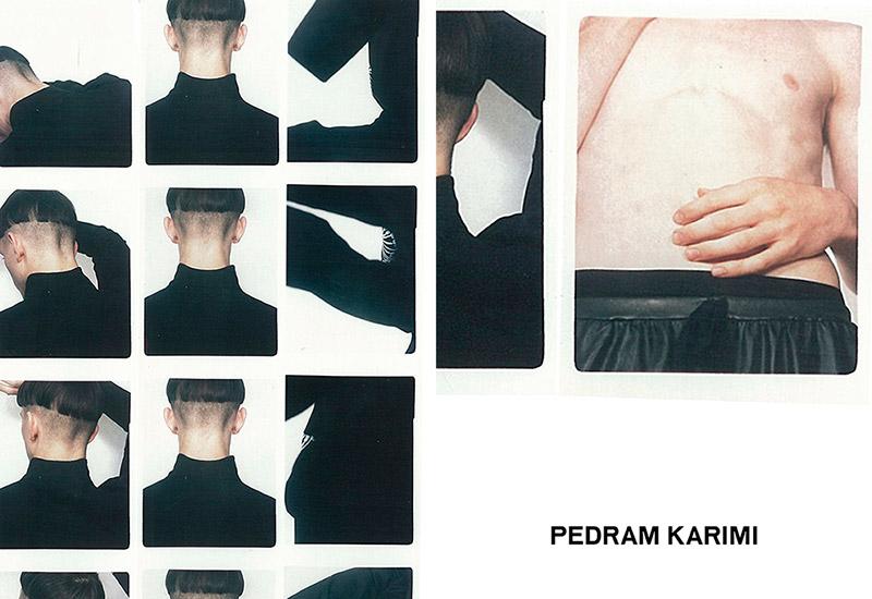 Pedram-Karimi-SS15-Campaign_fy6