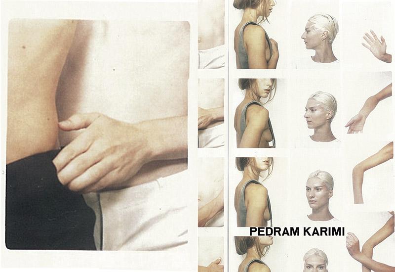 Pedram-Karimi-SS15-Campaign_fy7